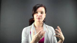 Download How-to Become a Master Instructional Designer Video