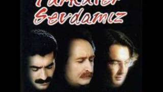 Download Türküler Sevdamız TOLGA SAĞ - BİR HABER Video