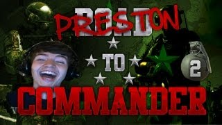 Download MW3 PTC - Episode 2 - ″Let the Ownage BEGIN!″ Video
