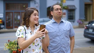 Download When Couples go on Vacation Video