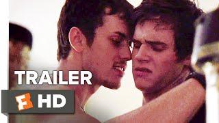 Download Haze Trailer #1 (2017) | Movielips Indie Video