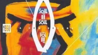 Download Soul II Soul - Missing You Video
