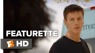 Download The Darkest Minds Featurette - Meet Liam (2018) | Movieclips Coming Soon Video