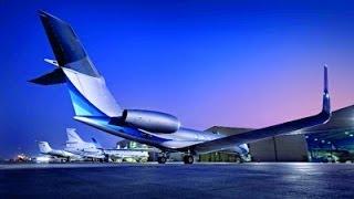 Download أفضل 10 مطارات في الشرق الأوسط لعام 2013 Video