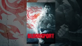 Download Bloodsport Video