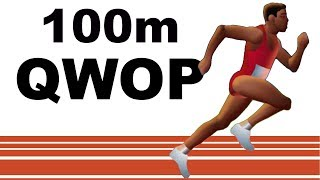 Download Learn to Beat QWOP || Learn Quick Video
