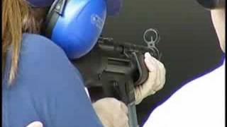 Download Inside FBI Academy Training Video