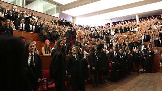 Download Grito Académico F.R.A (éfférreá) pelos Estudantes de Direito da Associação Académica de Coimbra Video