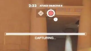 Download Overwatch - Greatest Backdoors Video