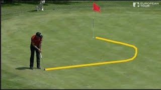 Download CRAZY Golf Moments (Part 4) Video
