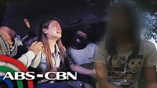 Download Maricel recalls 'rape' incident by Dukot Van Gang Video