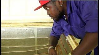 Download ICYUYA AmaG ATA AKORA FIRIGO||Twamusuye mu kazi atuganiriza ku mwuga yihebeye Video