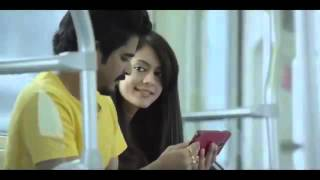Download Hot star AD 2015 YouTube 360p Video