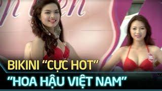Download Phần Thi Người Đẹp Biển [HOA HẬU VIỆT NAM] Video