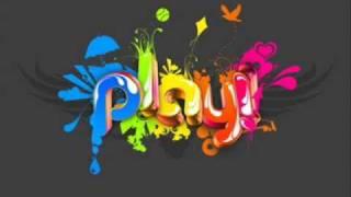 Download [Nu Jazz] De Phazz - La Lucertola Video