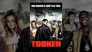 Download Tooken Video