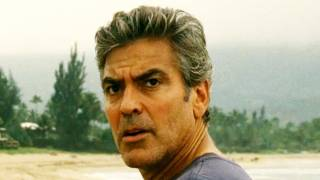 Download The Descendants Trailer 2011 George Clooney Official HD Video