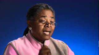 Download ″Many Women, One Voice: African American Women and HIV″ Video