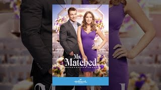 Download Ms. Matched Video