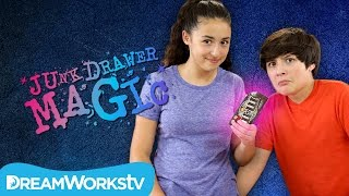 Download Psychic Candy Prediction Trick   JUNK DRAWER MAGIC Video
