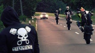 Download Grenzgaenger Lifestyle | 2014 Video