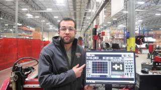 Download CNC Plasma Cutting Height Control: Explained Video