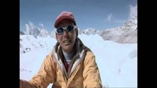 Download Everest - Sherpas, The true Heroes of Mount Everest Video