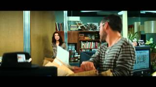 Download The Soloist - Trailer Video