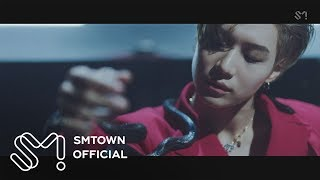 Download TAEMIN 태민 'WANT' MV Video