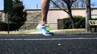 Download What Are the Specific Warm-Ups for 800m? Video