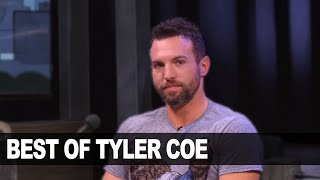 Download Best Of Tyler Coe: On The Spot Video