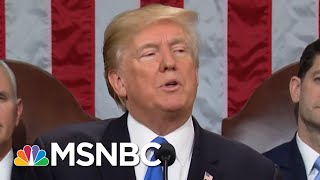 Download The First In-Laws Are Now Officially American Citizens | Velshi & Ruhle | MSNBC Video