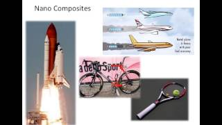 Download Physics - Trinity Open Day 2013 Video