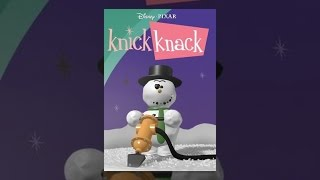 Download Knick Knack Video