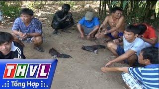 Download THVL | Công an Vĩnh Long triệt phá tụ điểm đá gà ở xã Thiện Mỹ Video