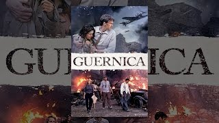 Download Guernica Video