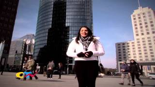 Download Berlin City Tour, Germany Video