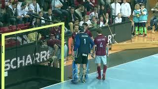 Download Finale 57. DM Hallenhockey Herren CadA vs. UHC 04.02.2018 Stuttgart Highlights 2018 Video
