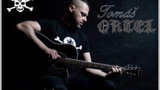Download Tomáš Ortel - Marnost Video