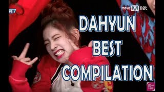 Download TWICE Dahyun Best Compilation - Cute, Funny & Silly Moment Video