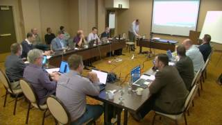 Download Igneous Systems Administration Demo with Christian Smith Video