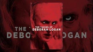 Download The Taking of Deborah Logan Video