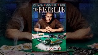 Download The Poker Club Video