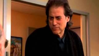 Download Larry david & Richard Lewis ,colon contest .. Best Fight Video