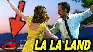 Download 10 BIGGEST LA LA LAND💋 (2017) MOVIE MISTAKES ( Warning Spoilers ! ) Video