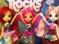 Download MLP: Under our Spell (EG dolls) Video