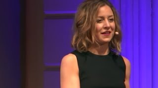 Download We need to restore femininity | Michelle Miller | TEDxAmsterdamWomen Video