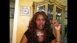 Download Iron Infusions What To Expect.....My 2nd. Video