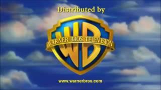 Download Warner Bros. Television logos (2017; Enhanced Version) Video