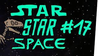 Download StarStarSpace #17 - Sammler und Jäger und Sammler Video
